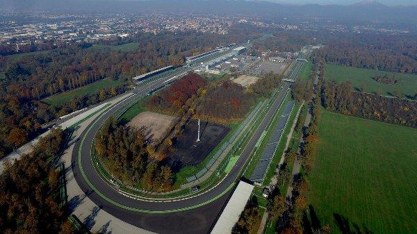 091020_ACI-Monza-2020_001.jpg