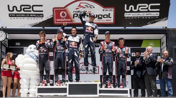 11392_portugal-podium-2017_666.jpg