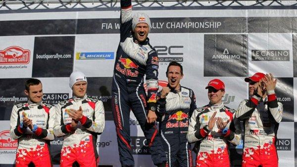 13023_monte-ogier-podium-2018_056.jpg
