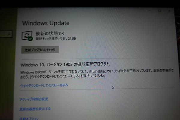 DSC02066.jpg