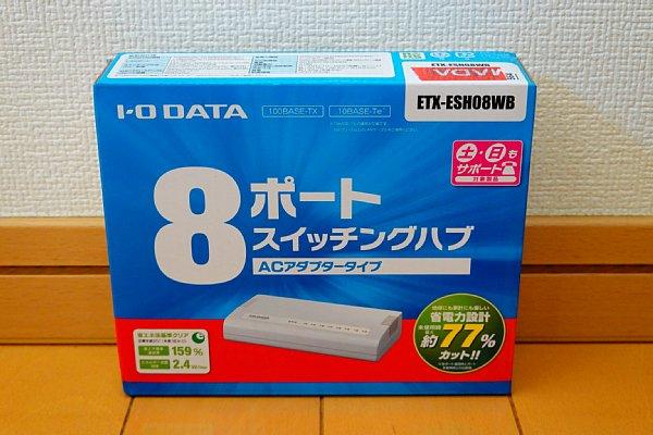 DSC05934.jpg