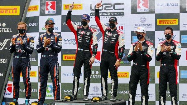 WRC-Acropollis-2021.jpg