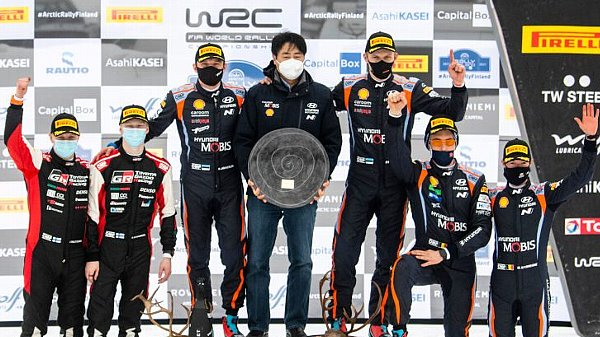 WRC-Arctic-2021.jpg
