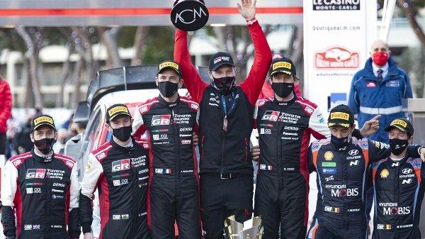 WRC-MonteCarlo-2021.jpg